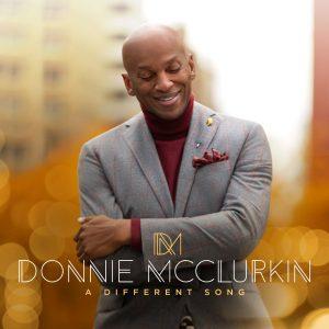 Donnies album