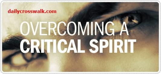 Overpowering a Dangerous/life-threatening Spirit